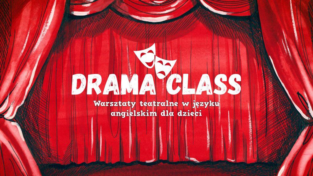 drama-class